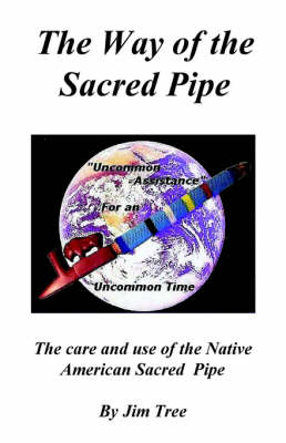 a review of the book the sacred pipe Caroline fraser hamilton cain is the author of this boy's faith: notes from a southern baptist upbringing, and a member of the national book critics circle he lives in brooklyn.