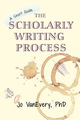 short sales scholarly essay