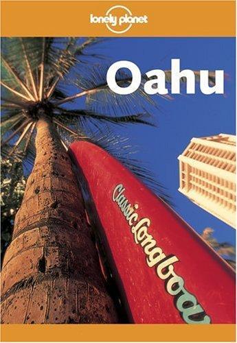 Oahu TSK 2e