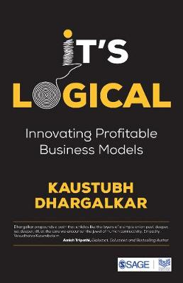 It's Logical: Innovating Profitable Business Models