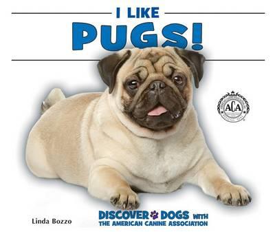 I Like Pugs!