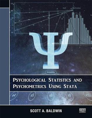 Probability & statistics - Textbooks - ABE-IPS