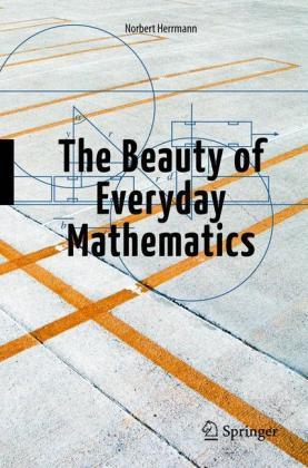 The Beauty of Everyday Mathematics 2012