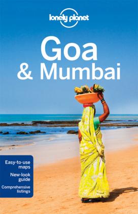 Goa & Mumbai TSK 7e
