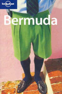 Bermuda TSK 3e