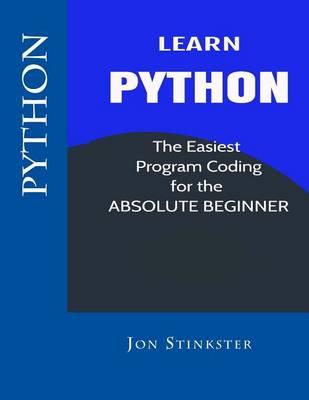 Best Python books for beginners : learnpython - reddit