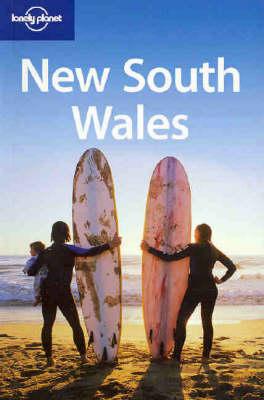 New South Wales TSK 4e