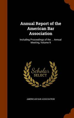 annual report the american association for 62,258 annual reports from 5,343 companies worldwide help you make the right investment decision annualreportscom is the most complete and up-to-date listing of annual reports on the internet.