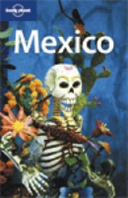 Mexico TSK 11e