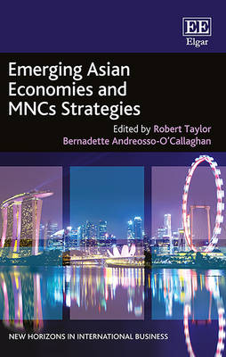 mncs strategy Mnc strategy and social adaptation in emerging markets meng zhao1, seung ho park2 and nan zhou3 1moscow school of management skolkovo, moscow region, russia 2china europe.