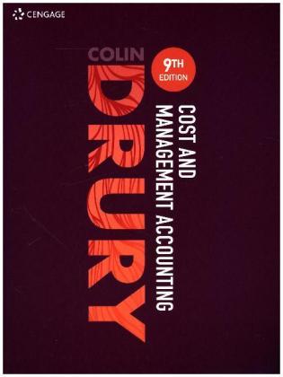 Colin Drury Ebook