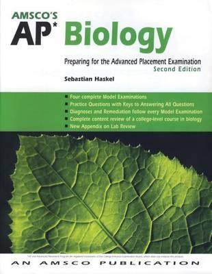 Book Biologi Til Tiden Download (PDF, ePub, Mobi)