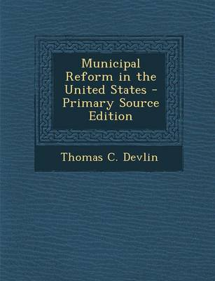 """""""reform movements in the united states"""