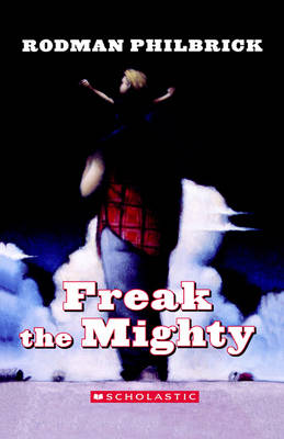essay freak literary mighty