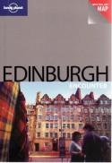 Edinburgh Encounter 1e
