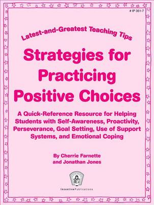 cypop 15 support positive practice with Level 3 diploma for the children & young people`s +.