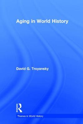 Aging in World History Cover