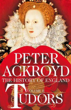 Tudors: Volume II