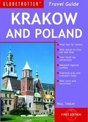 Krakow and Poland Travel Pack