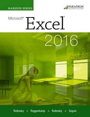 related literature and studies of microsoft excel For this reason, microsoft delivers bi tools that can give every employee access to the data required to make informed decisions and that have related sites microsoft download center microsoft evaluation product evaluation what is business intelligence what is business.
