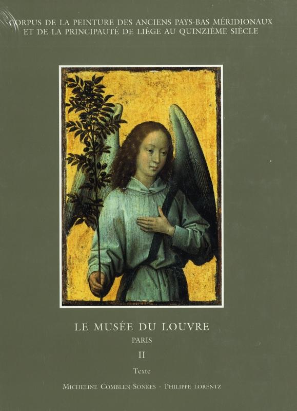Musee Du Louvre II 2 vols