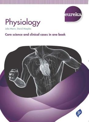 Eureka: Physiology