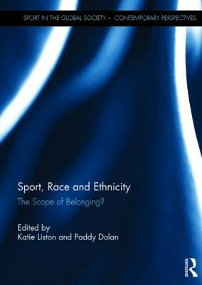 an analysis of human race Alan r templeton department of biology washington university st louis, mo 63130-4899 human races: a genetic and evolutionary perspective race is generally used as a synonym for subspecies, which traditionally is a.