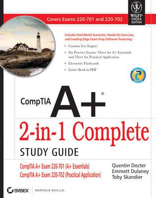CompTIA Network+ Training Kit - pdf - Free IT eBooks Download