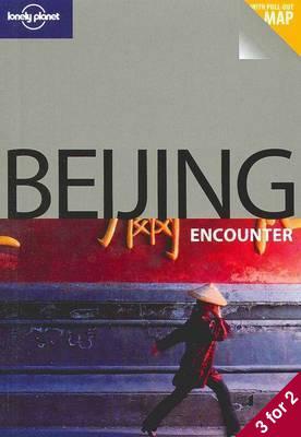 Beijing Encounter 2e