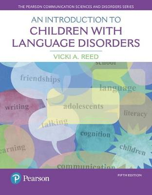 Paediatric medicine textbooks abe ips an introduction to children with language disorders fandeluxe Gallery