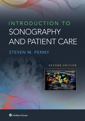 Introduction to Sonography and Patient.. Cover