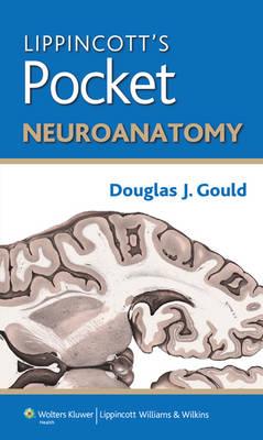 Lippincott's Pocket Neuroanatomy