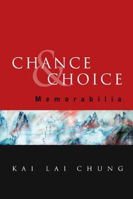 chances and choices essay