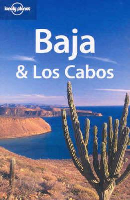Baja & Los Cabos TSK 6e