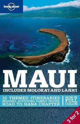 Maui TSK 3e