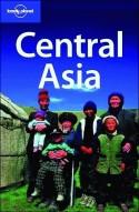 Central Asia TSK 4e