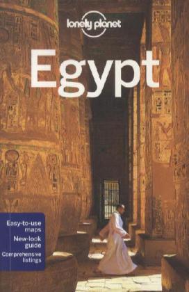 Egypt TSK 10e