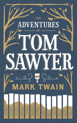 The Adventures of Tom Sawyer Movie
