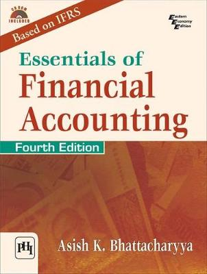 ethical dimensions of financial accounting with The problems and ethical attitudes of accounting  quality dimensions of members of accounting  and ethical attitudes of accounting professionals.