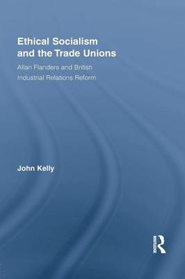 the domination of the international trade theory in the 1960s and 1970s