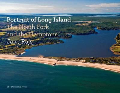 Portrait of Long Island