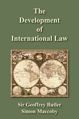 Development of Law,Legality Of Law,Punishment,Regulation Of Law