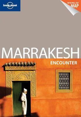 Marrakesh Encounter 2e