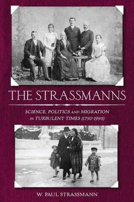 Strassmanns