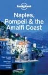 Naples Pompeii & the Amalfi Coast TSK 4e
