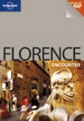 Florence Encounter 1e