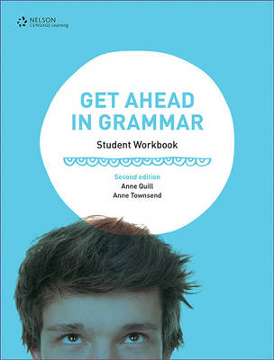 Cengage learning abe ips get ahead in grammar student workbook fandeluxe Images