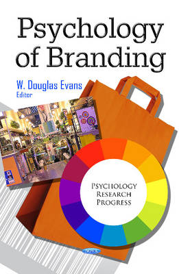 brand psychology A professor of psychology and marketing if you can get customers to make a small commitment to your brand (like signing up for your email newsletter).