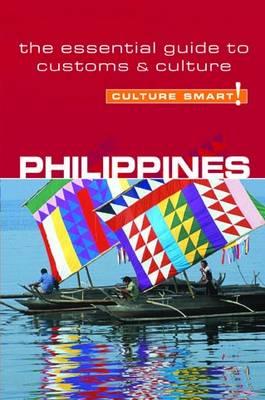 Philippines - Culture Smart