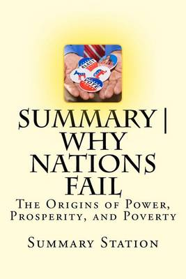 the wealth and poverty of nations summary Poverty and wealth of nations preface -elements decline of disease: affordable  underwear and soap common people(hygiene), better nutrition: transport, more.